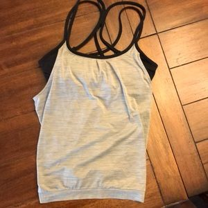 Athleta Tops - Athleta tank top